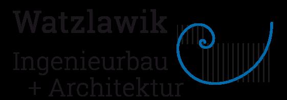 Büro Watzlawik
